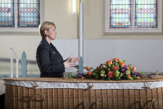 funeralhomeservices
